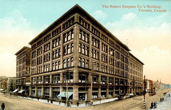 Simpsons_Department_Store_circa_1908