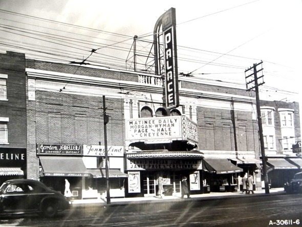 palace-1948-oa-2161-6